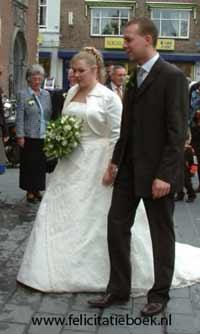 20 Jaar Getrouwd Is Een Porseleinen Bruiloft Huwelijksfeest