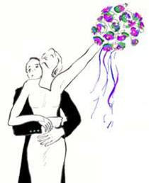 Huwelijksgedichten Huwelijks Gedichten Gedicht Spreuken Voor